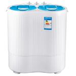 长虹XPB45-488S 洗衣机/长虹