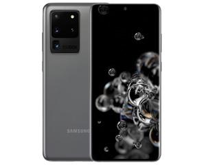 三星 S20 Ultra(16GB/512GB/5G版)