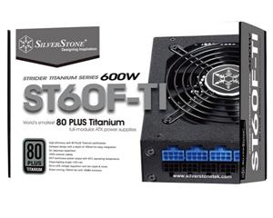 银欣ST60F-T1图片