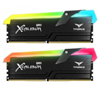 十铨科技 王者之剑 16GB(8G×2) DDR4 4000