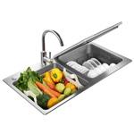 方太JBSD2T-X9S 洗碗机/方太