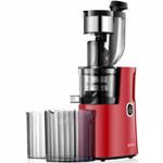 SKG A8 Plus 榨汁机/SKG