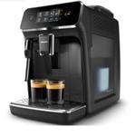 飞利浦EP2121/62 咖啡机/飞利浦