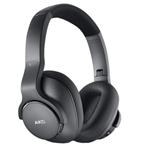 AKG N700NCM2 耳机/AKG