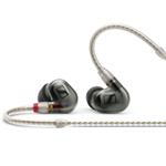 森海塞尔IE500PRO 耳机/森海塞尔