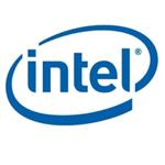 Intel 665p (1TB) 固态硬盘/Intel
