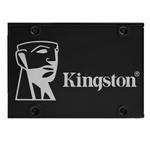 金士顿KC600(1TB) 固态硬盘/金士顿