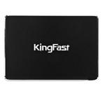 金速KF001(1TB) 固态硬盘/金速