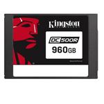 金士顿DC500R(960GB) 固态硬盘/金士顿