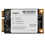金速F6M(128GB) 固态硬盘/金速