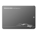 爱国者 S500(128GB)