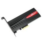 浦科特M9P Plus(PCIe版本/512GB) 固态硬盘/浦科特