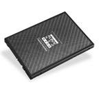 科赋 NEO N400(480GB)