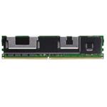Intel 傲腾数据中心级持久内存模块(128GB)