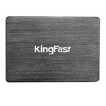 金速 KF003(128GB)