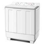 荣事达XPB100-699TSR 洗衣机/荣事达