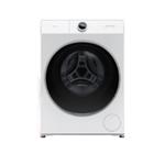 小米XHQG100MJ02 洗衣机/小米
