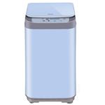 柏帝XQB45 洗衣机/柏帝