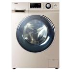 海尔G90629BKX12GU1 洗衣机/海尔