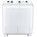 金帅XPB150-2668S 洗衣机/金帅