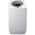 韩电(KEG)XQB45-1508 洗衣机/韩电