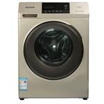 美菱G100M31BHG 洗衣机/美菱