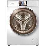 卡萨帝C1 HD10W3LU1 洗衣机/卡萨帝
