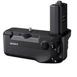 索尼VG-C4EM 数码配件/索尼