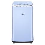 TCL iBAO-30L 洗衣机/TCL