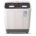 金帅XPB35-2668SD 洗衣机/金帅