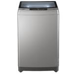 海尔XQB90-F938 洗衣机/海尔