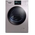 TCL XQG100-W8 洗衣机/TCL