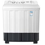 金帅XPB110-2668S 洗衣机/金帅