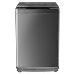 新乐XQ90-7508MA 洗衣机/新乐