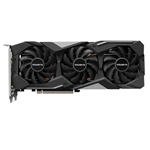 技嘉 Radeon RX 5500 XT GAMING OC 8GB