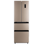 伊莱克斯EHE3209TD 冰箱/伊莱克斯