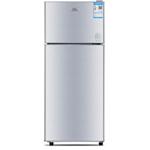 小鸭BCD-72A138 冰箱/小鸭