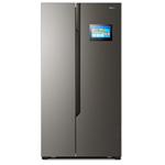 妃仕顿BCD-532 冰箱/妃仕顿