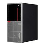 联想E96(i3 8100/16GB/128GB/集显) 台式机/联想