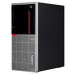 联想E96(i5 8400/16GB/512GB/集显) 台式机/联想