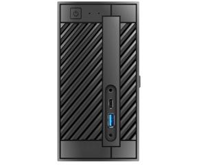 海尔云悦mini N-S78(i5 9400/8GB/256GB/集显)