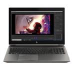 惠普ZBook 15 G6(8BD39PA) 工作站/惠普