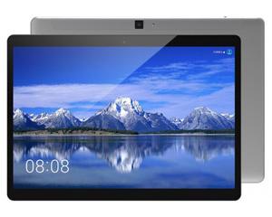 酷比魔方iPlay10 Pro(10.1英寸/32GB)