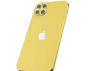 苹果iPhone 12 Pro Max