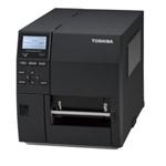 东芝TEC B-EX4T3 条码打印机/东芝TEC