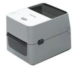 东芝TEC B-FV4D-GS14 条码打印机/东芝TEC