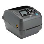 Zebra ZD500R 条码打印机/Zebra