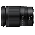尼康尼克尔 Z 24-200mm f/4-6.3 VR 镜头&滤镜/尼康