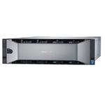 戴尔Dell EMC SC7020(1.8TB 10K×20) NAS/SAN存储产品/戴尔