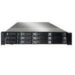 浪潮英信NF5270M5(Xeon Silver 4210×2/16GB×4/4TB×3) 服务器/浪潮